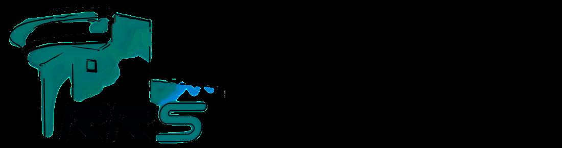 Rhein-Ruhr Systemtechnik GmbH